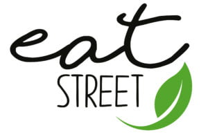 Eat Street - Isle of Wight