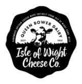 iow cheese