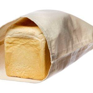 bread or produce bag