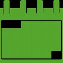 output-onlinepngtools (12)